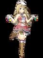 Character 22031001