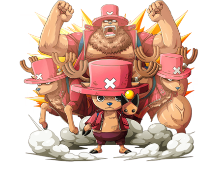 Chopper Main Forms.png