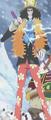 Brook Anime Post Timeskip Infobox (1)