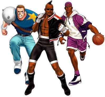 USA Sports Team (KOF '98 UM).jpg
