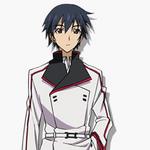 Aparencia completa de Ichika.png
