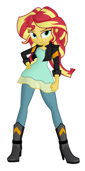 Simply sunset by bootsyslickmane-d9ccm48.png