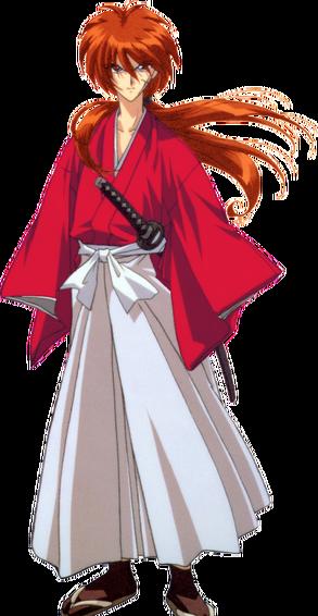 Himura Kenshin.png