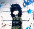 Tomoko Height