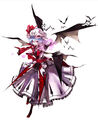 Remilia.Scarlet.full.1227668