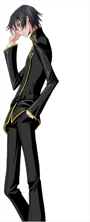 Lelouch.png