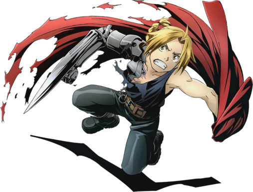 Ed edward elric render by emakcolo-dbapu0s.png