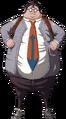 Hifumi Yamada Fullbody Sprite (4)