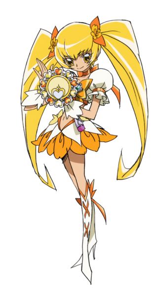 Heartcatch precure png by bloomsama-d79jcfk.png