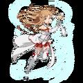 Sword-art-online-asuna-png
