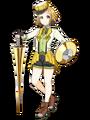 Character 22021001