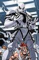 170px-Anti-Venom (Flash Thompson)
