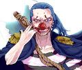 Buggy.the.Clown.full.630526