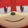 Knuckles the Echidna Portrait.png