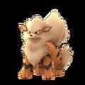 Pokemon icon 059 00