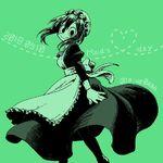Asui tsuyu boku no hero academia drawn by aiue0 sample-e43782819a741dfb18ea000b7fb7223d.jpg