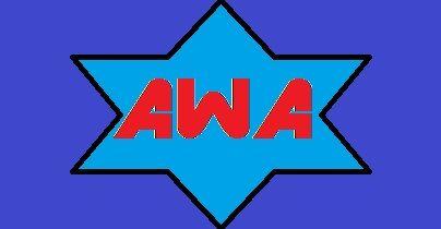 AWA 1.jpg