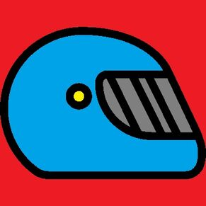 Helmet logo.jpg