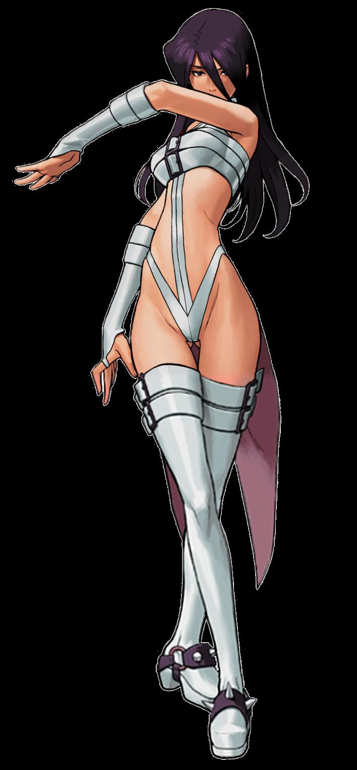 Cassandra Murata
