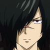 Rogue Cheney.png