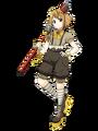 Character 22021011
