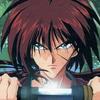 Kenshin Himura.png