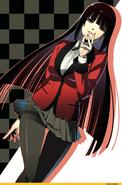 Kakegurui-Yumeko-Jabami-Anime-39028262