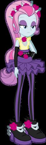 Violet blurr by aqua pony-dae4cqo.png