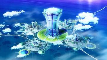 Blue island.jpg