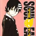 P-soul-eater-death-the-kid