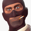 The Spy II Portrait.png