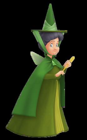 Character05 - Fauna.png