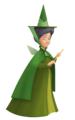 Character05 - Fauna