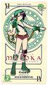 Madoka fan made pactio by flaminblue-d3i6e2s