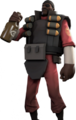 Tf2 vs at mlp victory quotes demoman by jellymaycry-d6ctlim