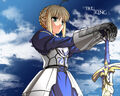 Saber-fate-stay-night-25737672-1280-1024