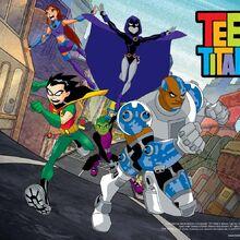 Teen-Titans.jpg