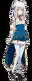 Airi Arcadia 1