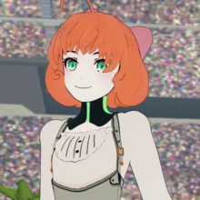 Penny ProfilePic 2.png