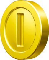 498px-CoinMK8.png