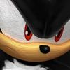 Shadow the Hedgehog Portrait.png