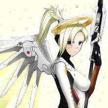Overwatch mercy by tonnelee-daklx6l.jpg