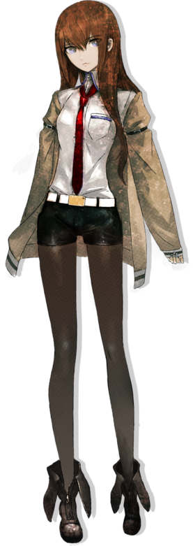 Kurisu Full profile.png