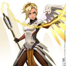 Miss Mercy.jpg