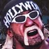 Hulk Hogan Portrait.png