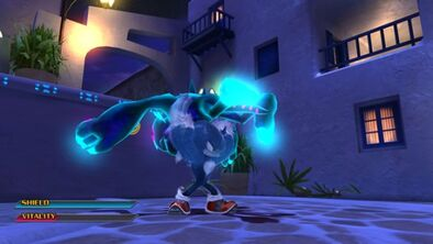 536px-Sonic unleashed xbox 360 video game image 4 .jpg