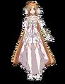 Asuna UW