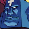Tommy Ten-Tons.png