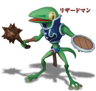 Lizardman (Tales of Legendia).jpg