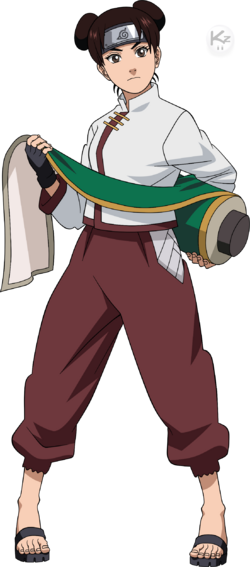 Tenten sts by krizeii-d7cb1jb.png